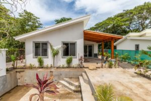 3 Bedroom Home in Pelada – To Be Completed by August 31st