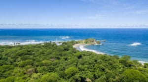 Golden opportunity to build your dream home; 1 minute walk to beach with ocean views!