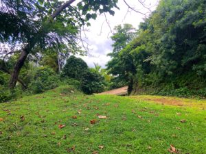 Lot A Costa Rica Yoga Spa – Ready to Build
