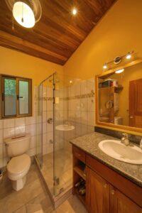 outputCasita #1 bathroom_2500 pixels