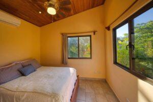 outputCasita #1 bedroom int view_2500 pixels