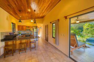 outputCasita #1 kitchen patio view_2500 pixels