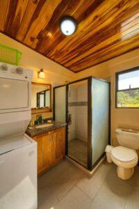 outputCasita # 2 bathroom_2500 pixels