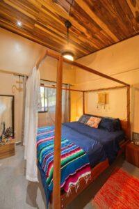 outputCasita #2 bedroom_2500 pixels