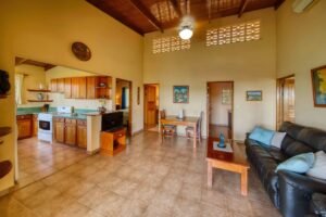 outputMain House Living room wide_2500 pixels