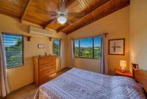 outputMain House Master bedroom_2500 pixels