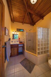 outputMain House master bath_2500 pixels