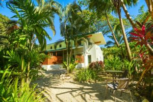 Beautiful Home Close to the Beach with Room to Expand