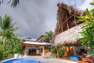 Casa Prana