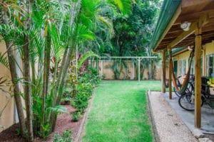 Casa Costa Rica 2020 - Social Res-18