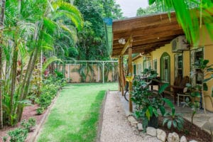 Casa Costa Rica 2020 - Social Res-20