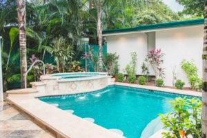 Casa Costa Rica 2020 - Social Res-21