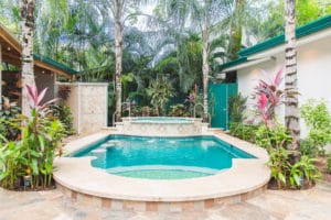 Casa Costa Rica 2020 - Social Res-22