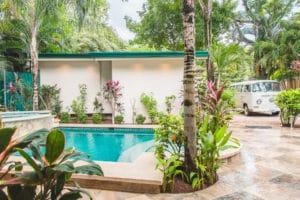 Casa Costa Rica 2020 - Social Res-23