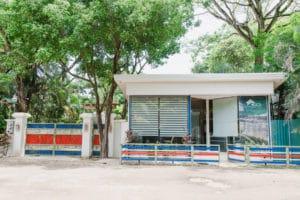 Casa Costa Rica 2020 - Social Res-30