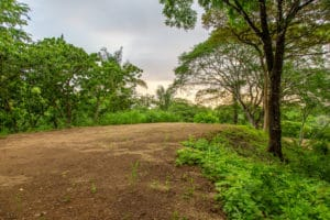 Sunset Remax Lot 2020 - Full Res-1