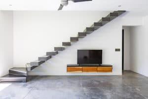 Villa Helena - Full Res-112